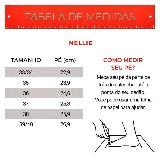Polisani Materiais Médicos - CROC MASCULINO 1315 PRETO 37/38