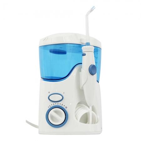 Polisani Materiais Médicos - Irrigador Oral Waterpik Ultra Water Flosser